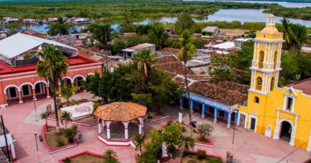 Isla-de-Mexcaltitlán-La-Venecia-Mexicana-2