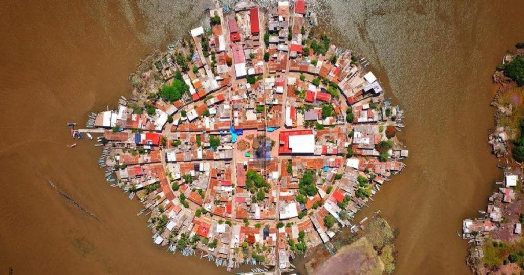 Isla-de-Mexcaltitlán-La-Venecia-Mexicana-5