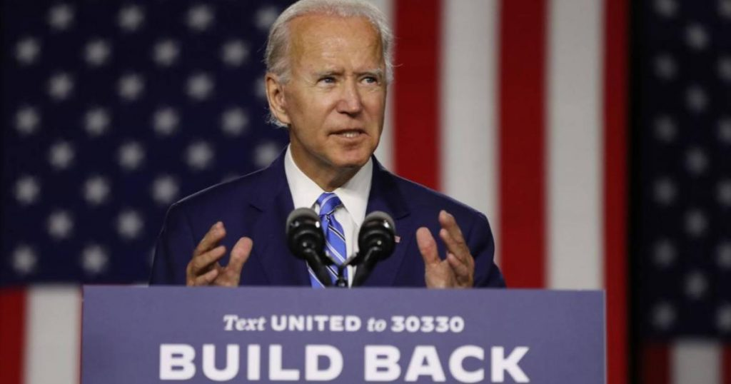 Joe-Biden-nudes-por-votos
