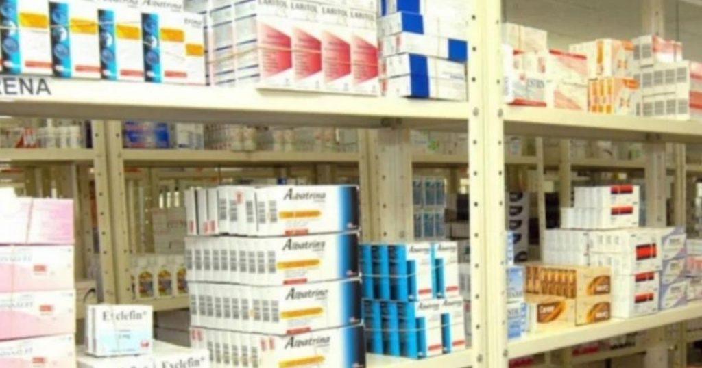Jueza-explica-amparo-medicinas-cáncer-2