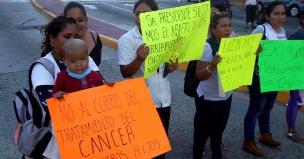 Jueza-explica-amparo-medicinas-cáncer-4