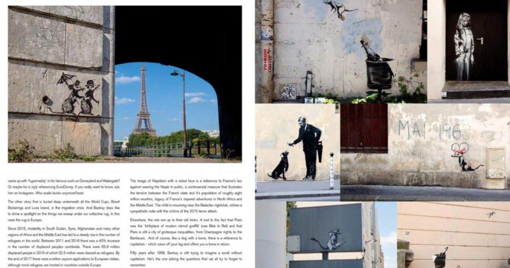 Libro-Banksy-compilación-fotográfica-2