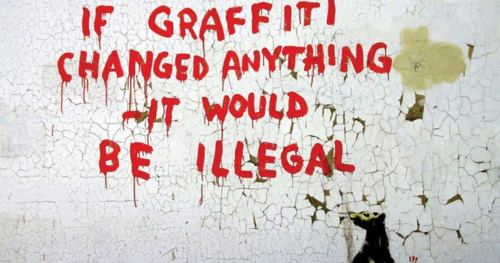 Libro-Banksy-compilación-fotográfica-4