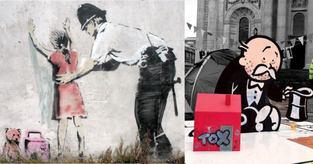 Libro-Banksy-obras-más-famosas-2