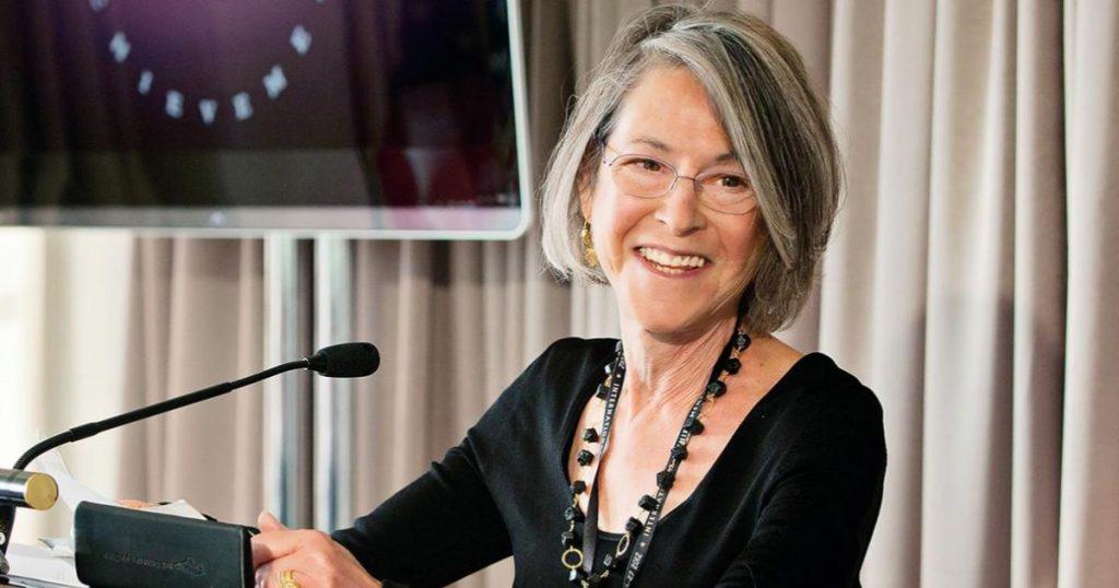 Louise-Glück-Premio-Nobel-de-Literatura-2