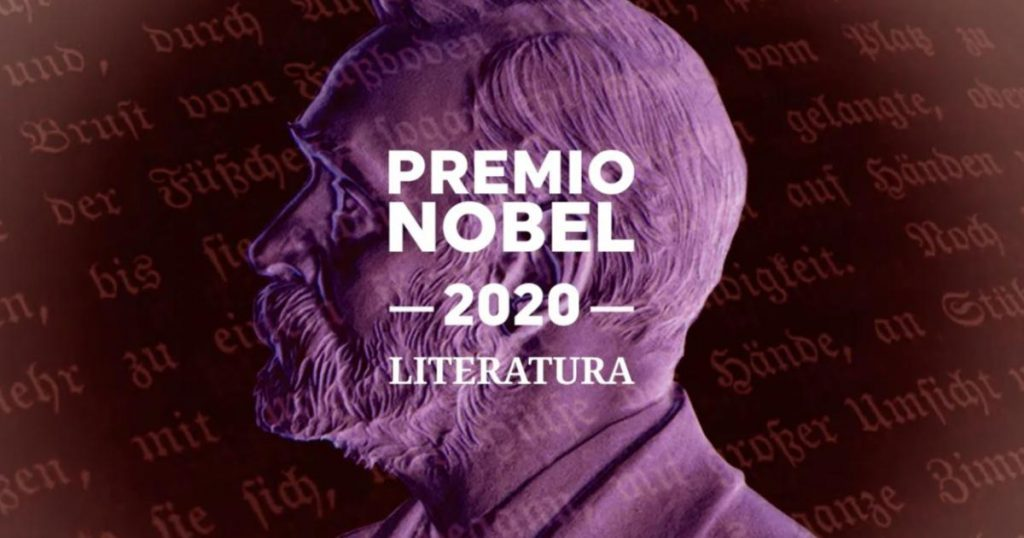 Louise-Glück-Premio-Nobel-de-Literatura-4