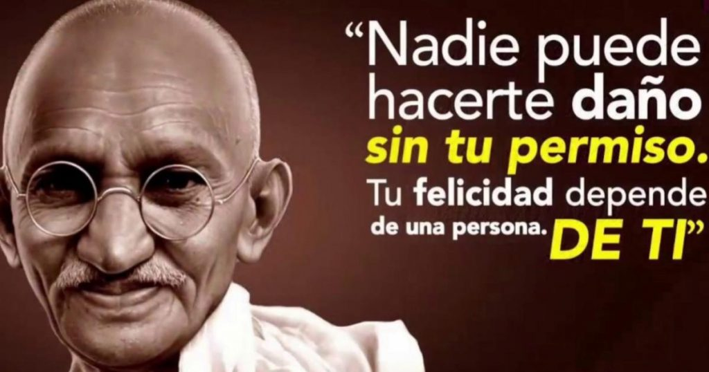 Mahatma-Gandghi-frases-célebres-2