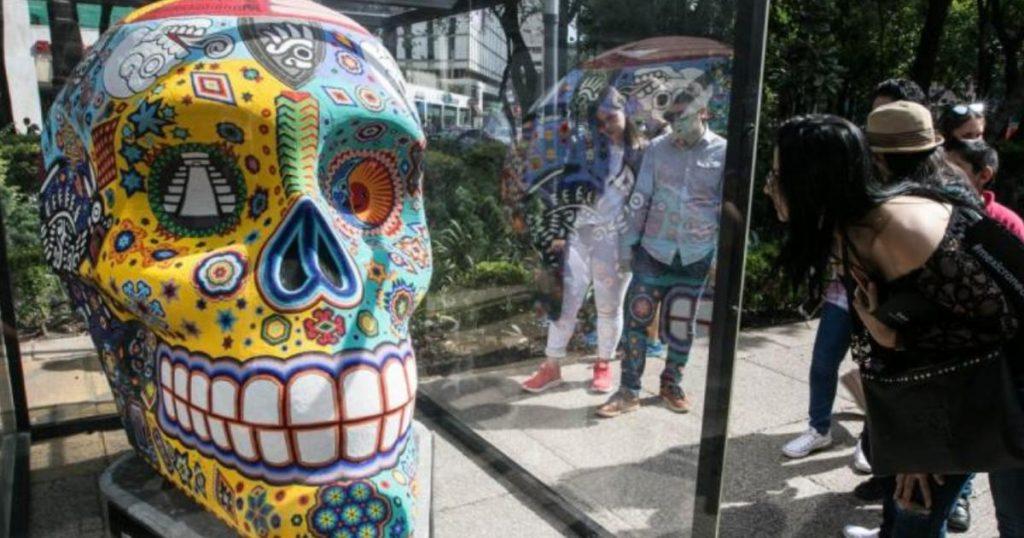 Mexicráneos-Paseo-de-la-Reforma-3
