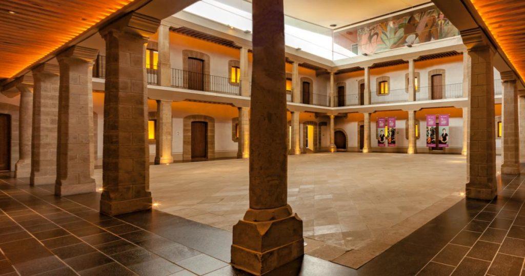 Museo-Kaluz-CDMX-nuevo-recinto-cultural-2