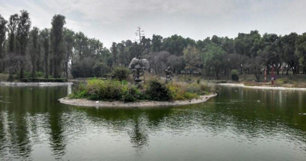 Parque-Tezozómoc-Alcaldía-Azcapotzalco-7