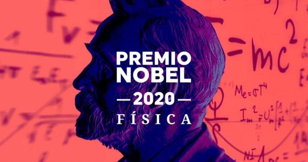 Premio-Nobel-de-Física-2020-2