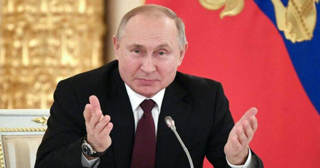 Presidente-Vladimir-Putin-Sputnik-V