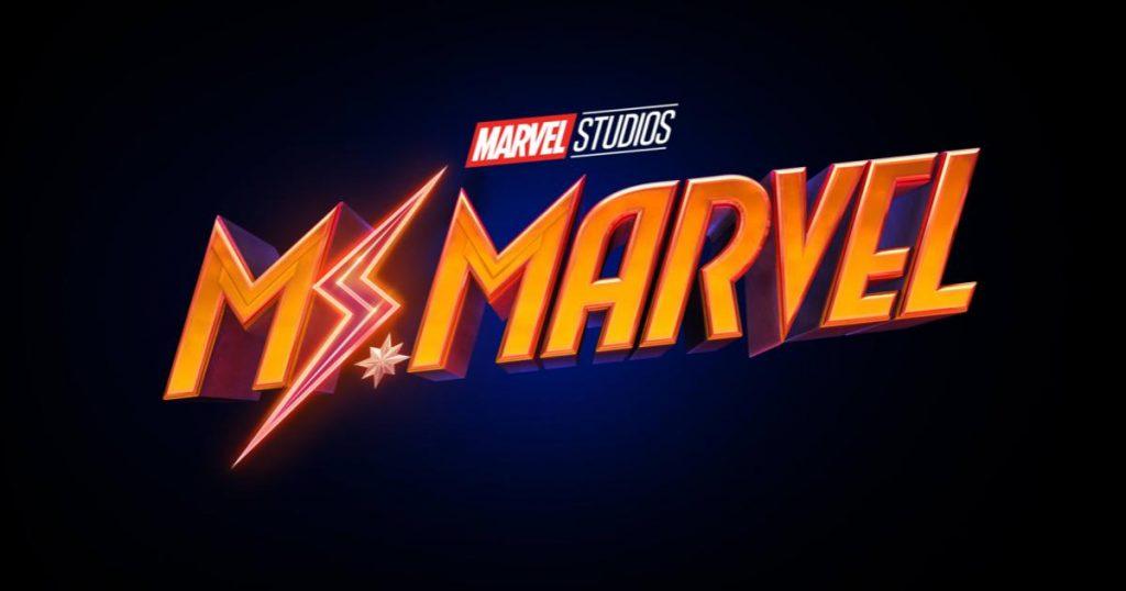 Protagonista-MS-Marvel-serie-Disney-Plus