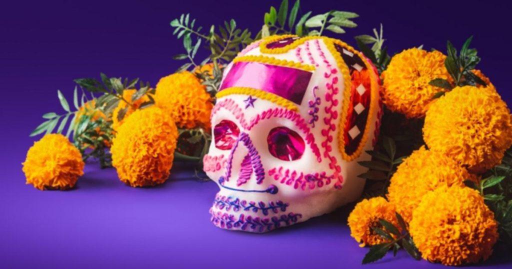 Puente-2-de-noviembre-Día-de-Muertos-3