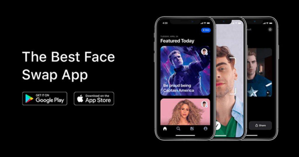 Reface-app-tecnología-cambio-de-caras-vídeos-2