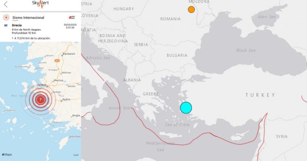 Sacude-sismo-de-7-grados-a-Turquía-y-Grecia