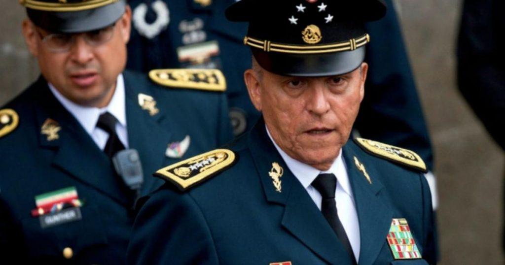 Salvador-Cienfuegos-detenido-DEA-narcotráfico-lavado-de-dinero