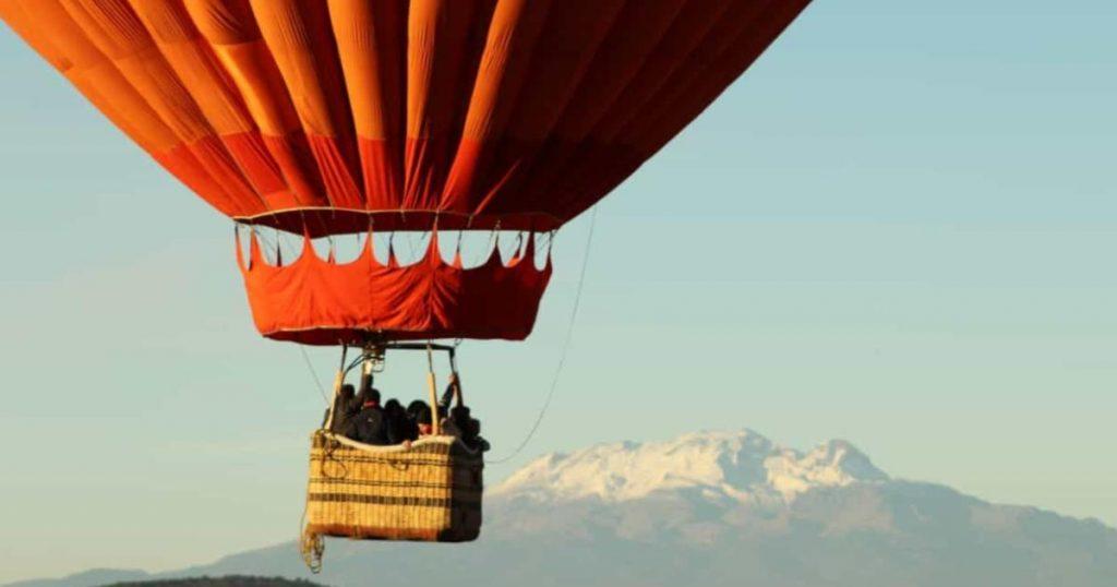 Sitios-para-volar-en-globo-aerostático-Huamantla