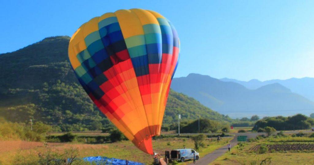 Sitios-para-volar-en-globo-aerostático-Macuilxochitl