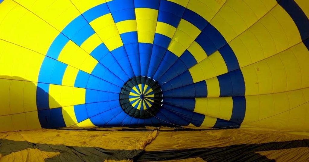 Sitios-para-volar-en-globo-aerostático-Tequesquitengo