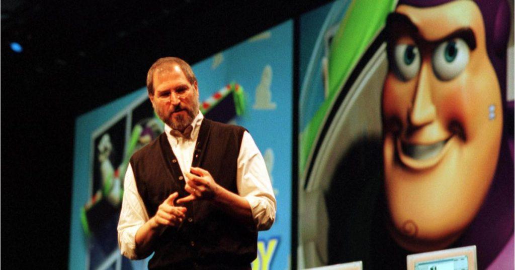Steve-Jobs-padre-de-Pixar-y-Toy-Story