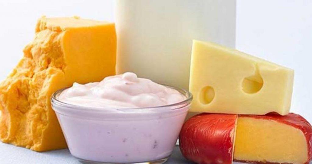 Suspenden-venta-queso-yogurt-2