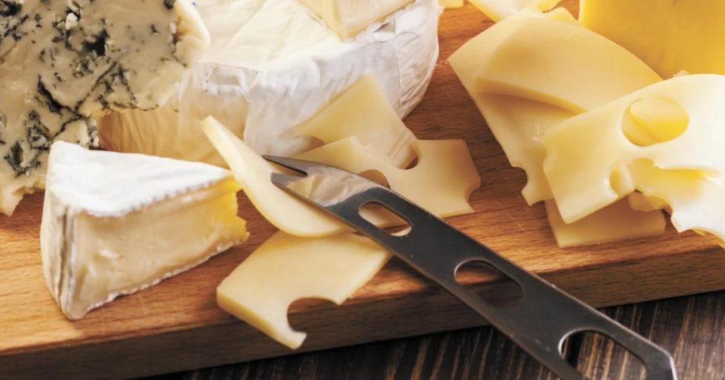 Suspenden-venta-queso-yogurt-4