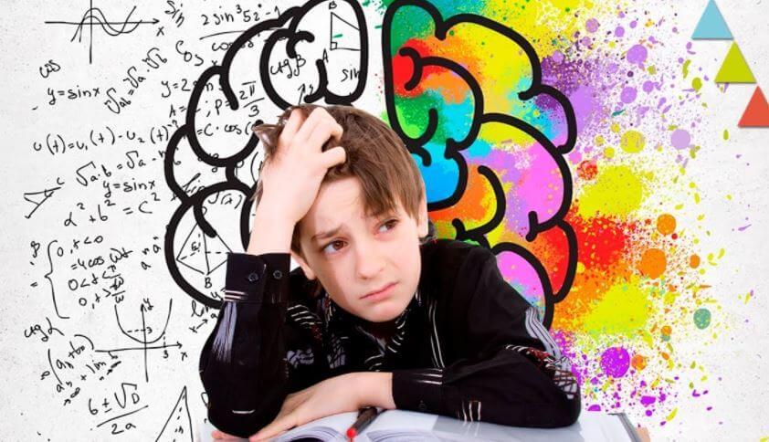 ¿Qué es el TDAH, cuáles son sus síntomas y tratamiento?