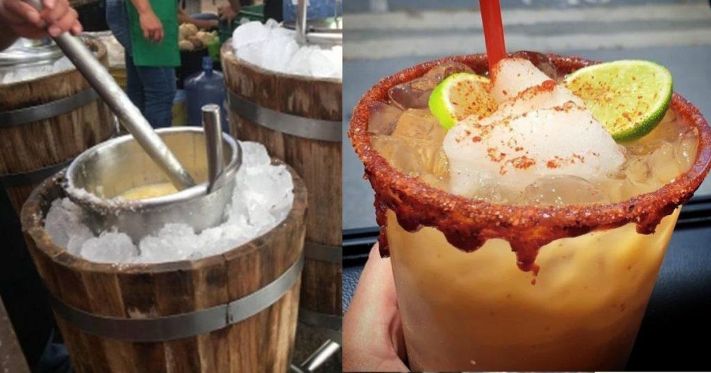 Tejuino-la-bebida-de-maíz-de-los-huicholes
