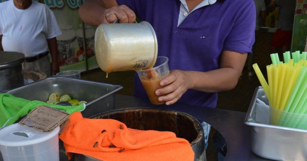 Tejuino-la-bebida-de-maíz-de-los-huicholes-4