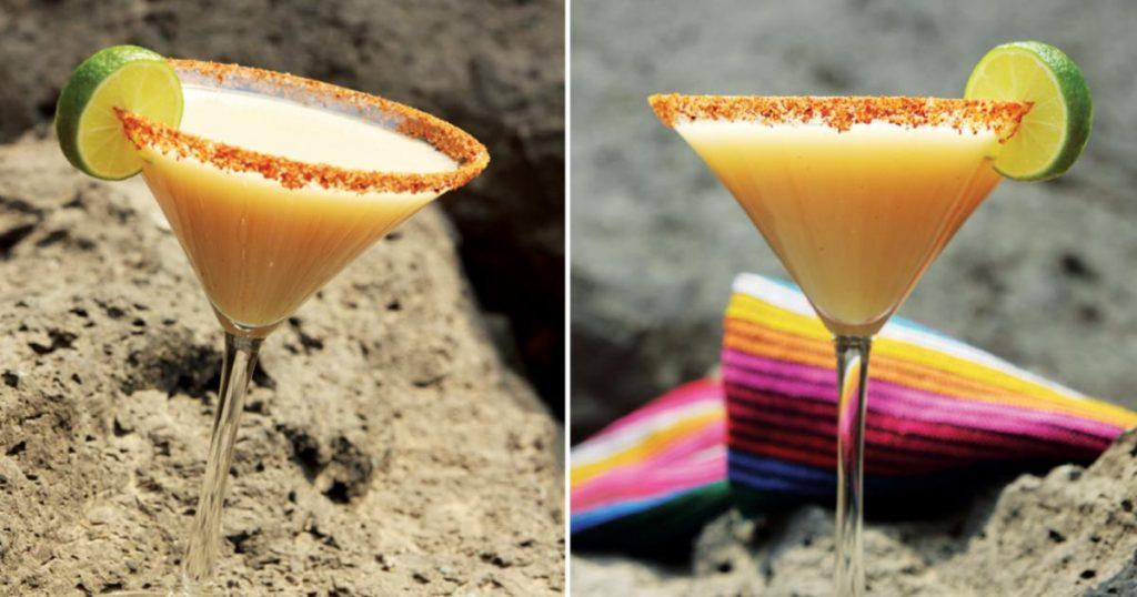 Tejuino-la-bebida-de-maíz-de-los-huicholes-5