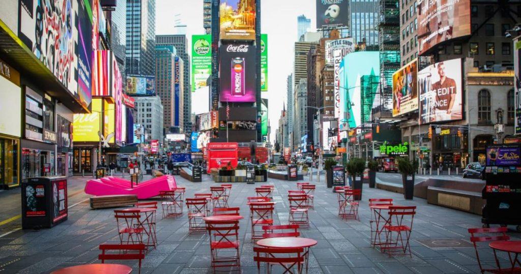 Times-Square-vacío-3
