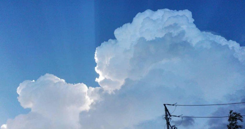 Tipos-de-nubes-blancas