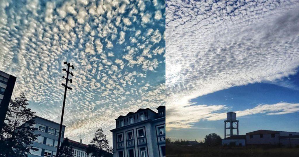 Tipos-de-nubes-4