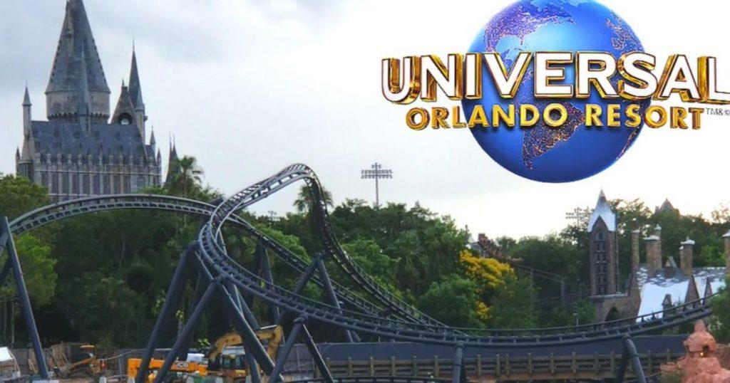Universal-Orlando-Resort-Florida