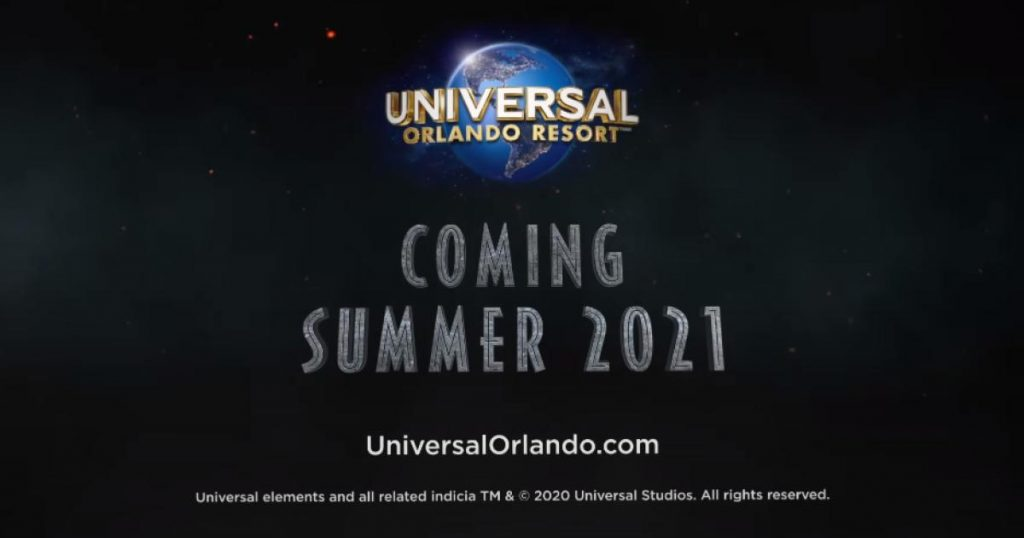 VelociCoaster-nueva-montaña-rusa-Universal-Orlando-2