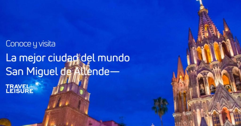 Vive-grandes-historias-Guanajuato-2