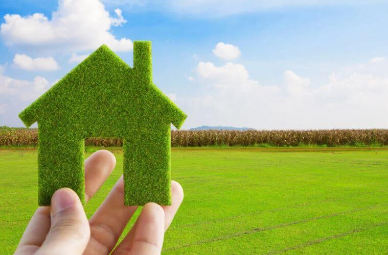 Cómo llevar una vida más sustentable en casa