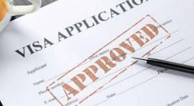 Cosas que No debes hacer cuando vayas a tramitar tu visa