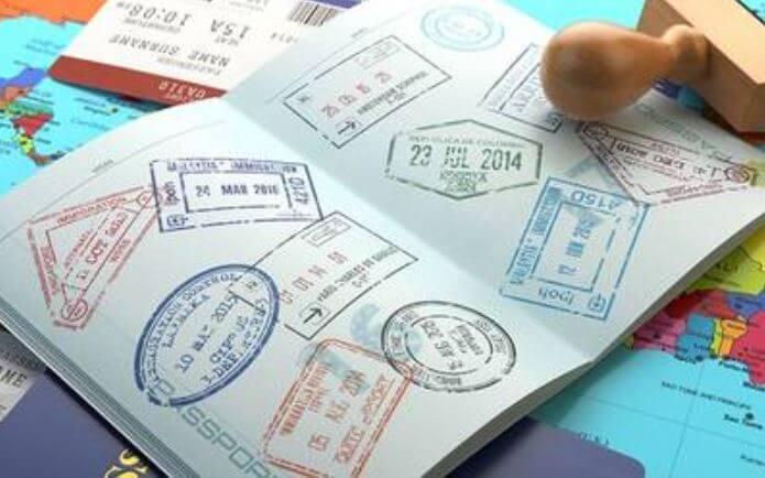 ¿Cuál es el pasaporte más deseado del mundo?