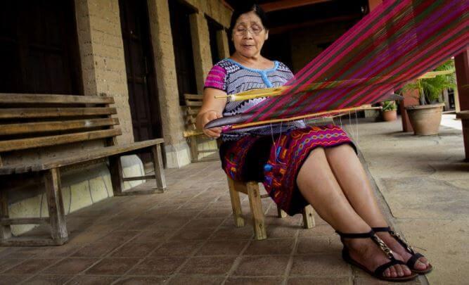 ¿Qué hacer en San Cristóbal de las Casas?