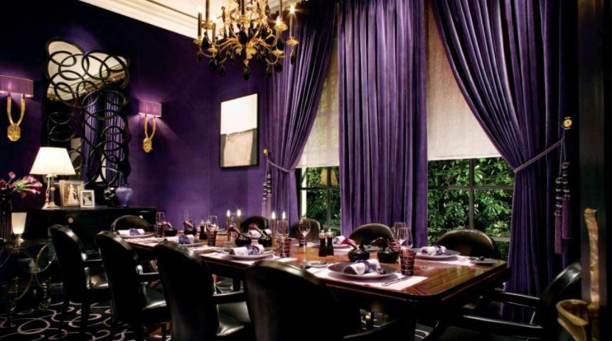 Los 5 restaurantes más caros del mundo