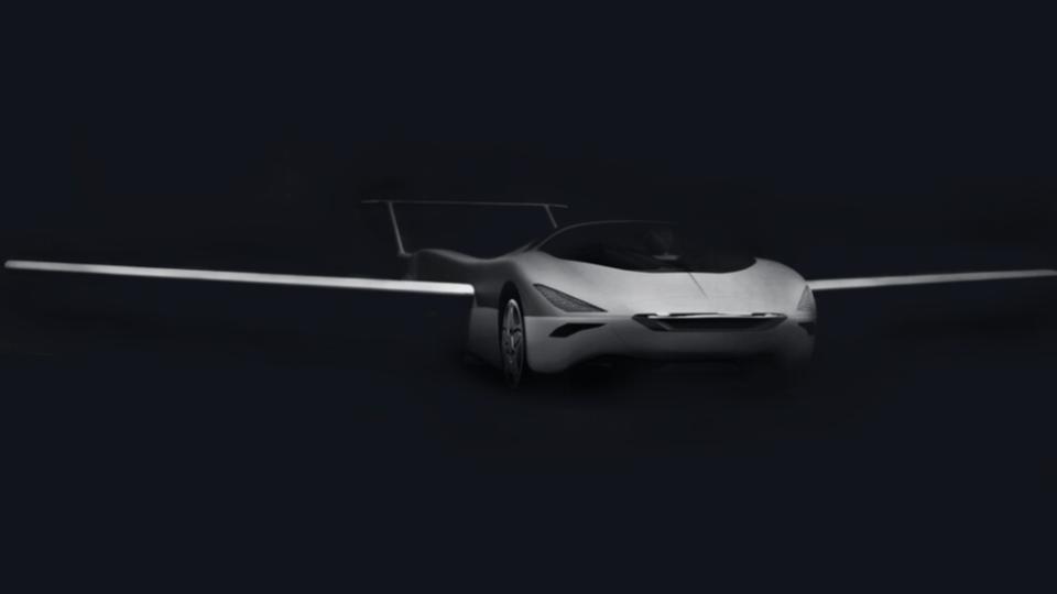 AirCar-auto-volador-Stefan-Klein-2