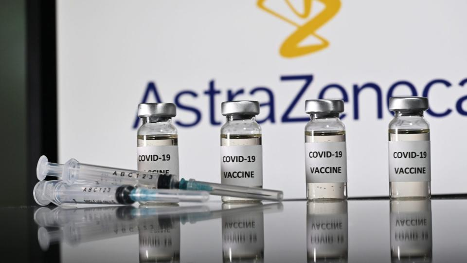 AstraZeneca-admite-errores- pruebas-vacuna-Covid-19-2