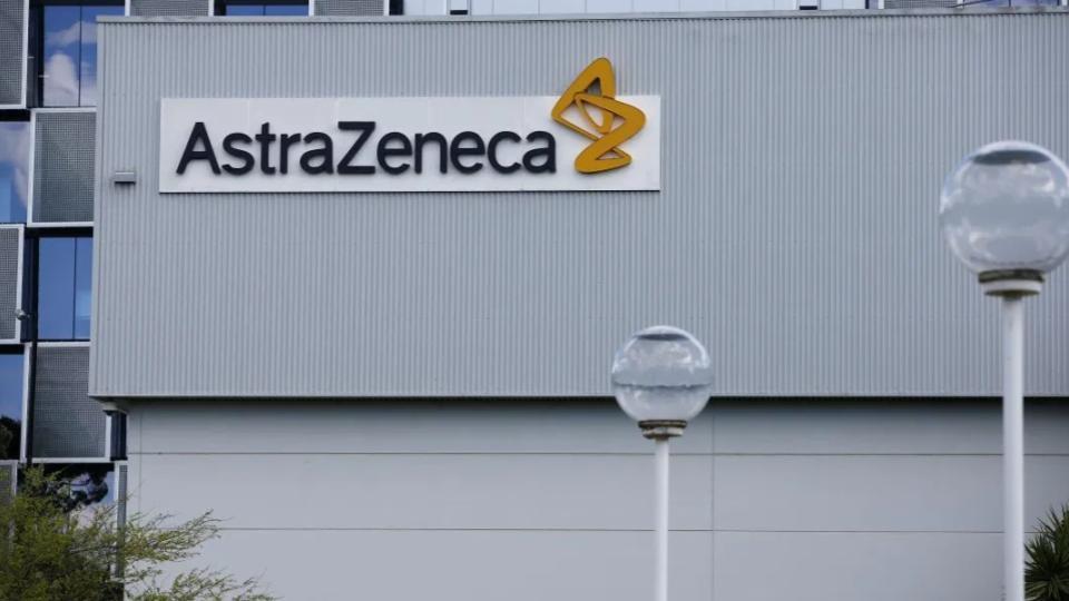 AstraZeneca-admite-errores-pruebas-vacuna-Covid-19-4