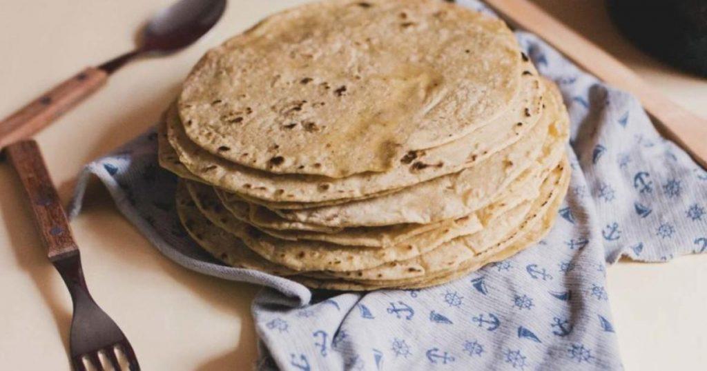 Aumento-precio-tortilla-diciembre-2020-4