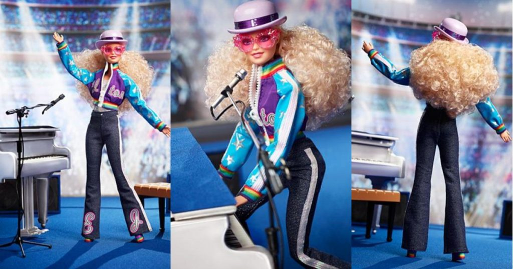 Barbie-muñeca-Elton-John-2