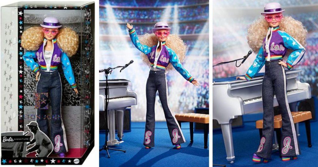 Barbie-muñeca-Elton-John-3