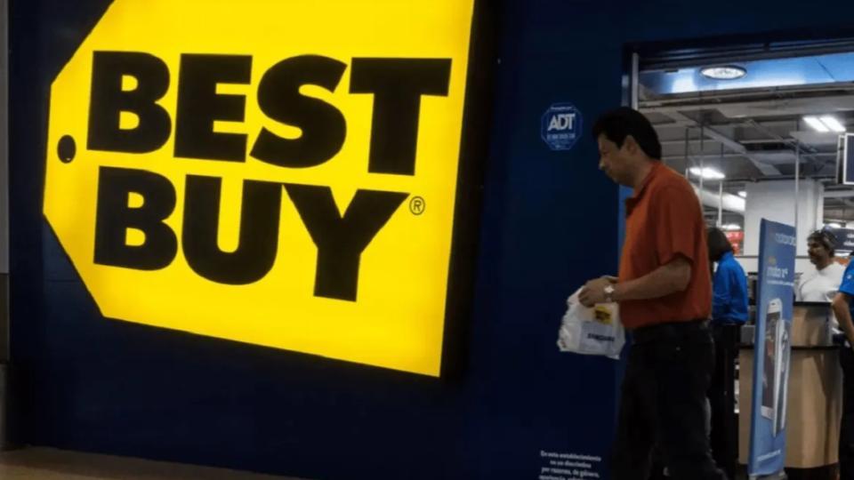 Best-Buy-se-va-de-México-2