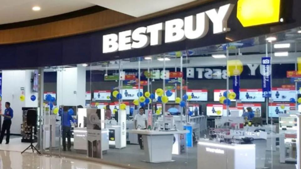 Best-Buy-se-va-de-Mexico